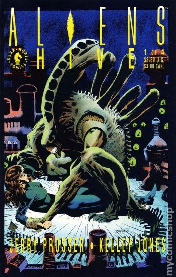 aliens - hive #1.jpg