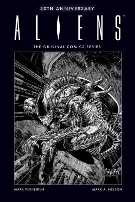 Aliens series 1.jpg