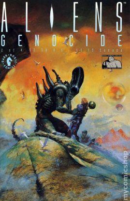 aliens - genocide #2.jpg