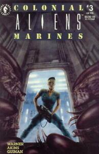 Aliens - colonial marines #3.jpg