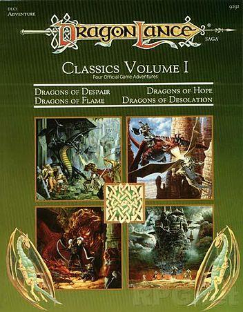 DLC1_TSR9291_Dragonlance_Classics_Volume_1.jpg