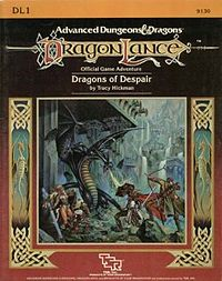 200px-Dragons_of_Despair_module_cover.jpg