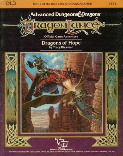 Dragons_of_Hope_module_cover.jpg