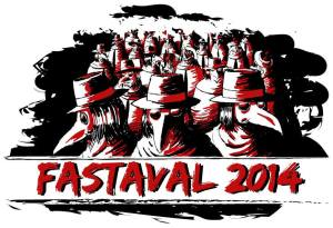 Fastaval 2014