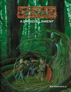 TLG-8329-A-Druids-Lament_small-2