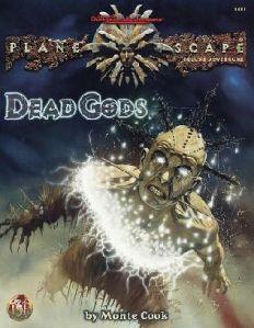 TSR2631_-_Dead_Gods