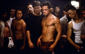 Brad-Pitt-fight-club-body2
