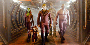 Guardians-of-the-Galaxy-2014