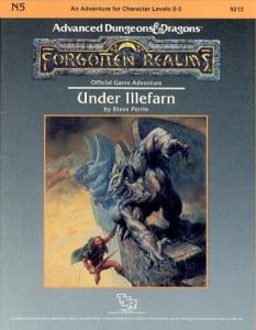 Under_Illefarn