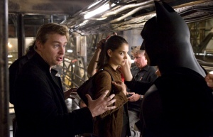 batman-begins-set-christopher-nolan
