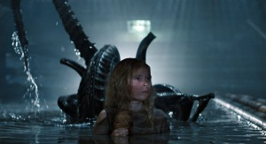 image-11-sigourney-weaver-hints-that-alien-5-might-just-happen