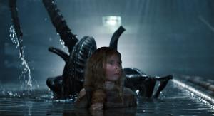 image-11-sigourney-weaver-hints-that-alien-5-might-just-happen
