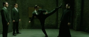 The.Matrix.Reloaded.2003.HDDVD.1080p.x264-iLL.sample.flv_1392