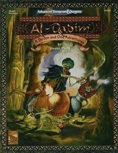 ALQ3_TSR9432_A_Dozen_and_One_Adventures