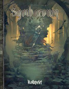 01-Symbaroum-cover-image