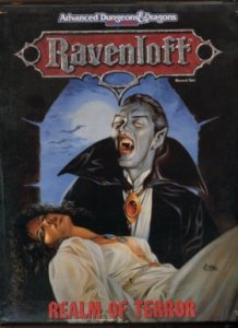TSR1053_Ravenloft_Realm_of_Terror