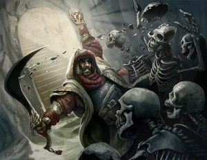 hellfrost_land_of_fire_fight_the_undead