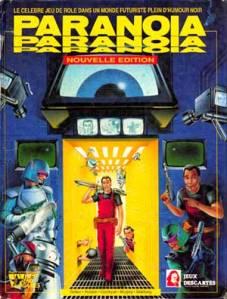 paranoia-cover (1)