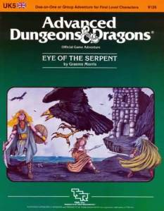 UK5_TSR9125_Eye_of_the_Serpent