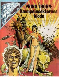 Supertempo_1982_09