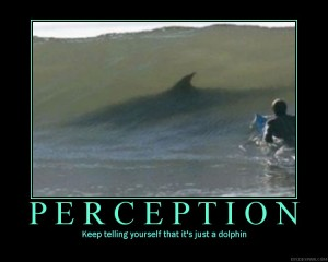 Perception_Motivational_Poster_by_DragonOfDestiny