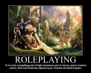 roleplaying01