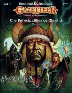 GAZ3_TSR9208_The_Principalities_of_Glantri_