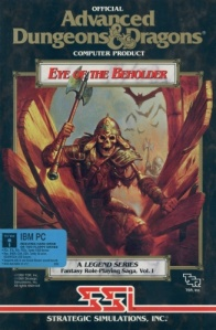 Eye_of_the_Beholder_I_PC_box