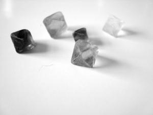 Krystaller III