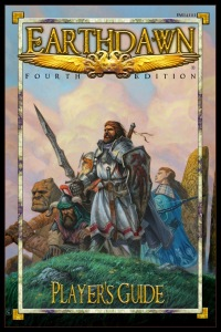 Earthdawn-4th-Edition-Players-Guide