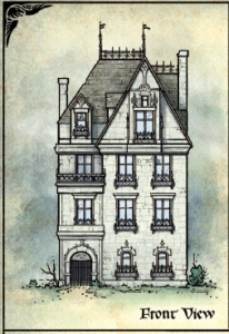 272dethhouse