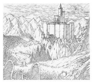 Castle_1