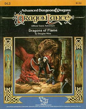 dragons_of_flame_cover