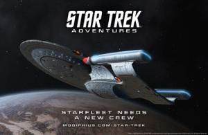 star-trek-rpg-modiphius