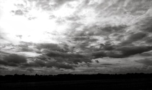 storm-over-hinterlandet