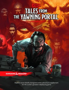 tales-from-the-yawning-portal-cover