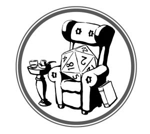 Logo af Oliver Nøglebæk