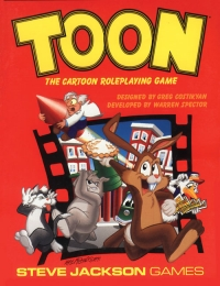 RPG_toon_cover.jpg